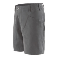 Klättermusen Vanadis Shorts Men's Dark Grey