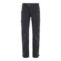 Klättermusen Misty 2.0 Pants Men's Black