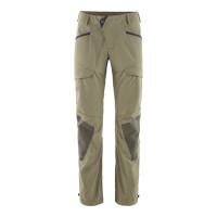 Klättermusen Misty 2.0 Pants Men's Dusty Green