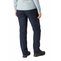 Arc'teryx Sigma FL Pant Women's Cobalt Moon