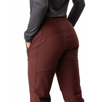 Arc'teryx Sigma FL Pant Women's Flux