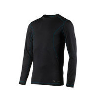 180 bpm Hellner Tech Baselayer Set Men Black