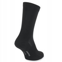 Urberg Bamboo Mid Sock 3-Pack Black