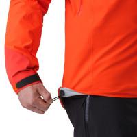 Arc'teryx Alpha AR Jacket Men's Lichen