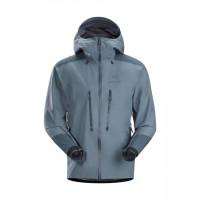Arc'teryx Alpha AR Jacket Men's Proteus