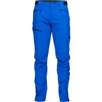 Norrøna Falketind Flex1 Pants M's Olympian Blue