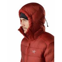 Arc'teryx Cerium SV Hoody Men's Infrared