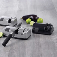 OBH Nordica Knife Sharpener Sharpx