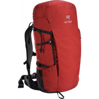 Arc'teryx Brize 32 Backpack Red Beach REG