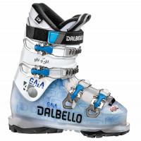 Dalbello Gaia 4.0 Trans-Whit