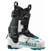 Dalbello Lupo Air 110 White-Petr