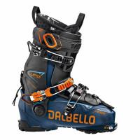 Dalbello Lupo Ax 120 Sky Blue-B