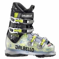 Dalbello Menace 4.0 Trans-Blac