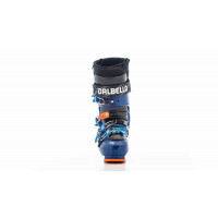 Dalbello Panterra 130 Id Gw Blue-Black