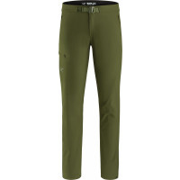 Arc'teryx Gamma LT Pant Men's Taan Forest