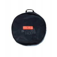 The North Face Base Camp Duffel-L Tnf Black