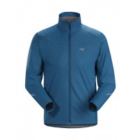 Arc'teryx Argus Jacket Men's Odyssea