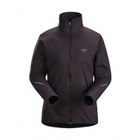 Arc'teryx Gaea Jacket Women's Dimma