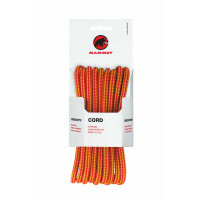 Mammut Cord Pos Red 6mm, 5,5m