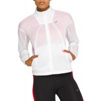 Asics Tokyo Jacket Women's Brilliant White