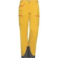 Norrøna Lyngen Gore-Tex Pro Pants (W) Eldorado