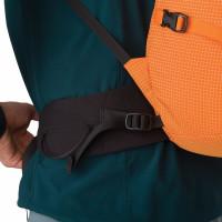 Arc'teryx Alpha AR 35 Backpack Beacon