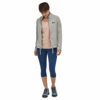 Patagonia W's Lw Pack Out Crops Stone Blue