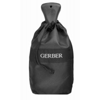 Gerber Gorge Folding shovel N-bag foldespade