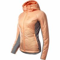 Johaug Element Primaloft Jacket Apcot