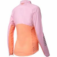 Johaug Discipline Jacket Nctar