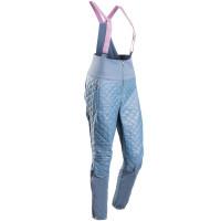 Johaug Advance Primaloft Pants Blues