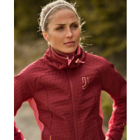 Johaug Avail Jacket Caber