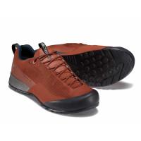 Arc'teryx Konseal FL GTX Shoe Men's Black/Pilot