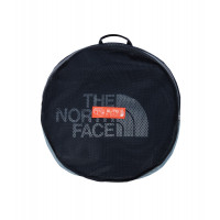 The North Face Base Camp Duffel-XL Tnf Black