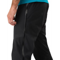 Arc'teryx Beta SL Pant Men's Black