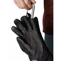 Arc'teryx Venta AR Glove Black