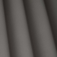 Mammut Light Mat Lemon-Charcoal Black 185x52cm