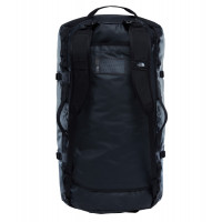 The North Face Base Camp Duffel-XXL Tnf Black