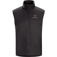 Arc'teryx Atom LT Vest Men's Black