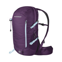 Mammut Lithium Speed 15 Galaxy 15 L