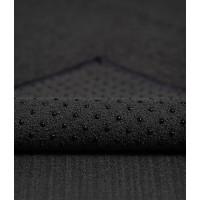 Manduka Towels-Yogitoes Rskidless-Mat-Onyx Onyx 172,7