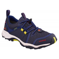 Viking Exterminator Gtx Navy/Dark Blue