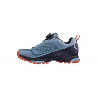 Viking Anaconda Light Boa Gtx Bluegreen/Navy