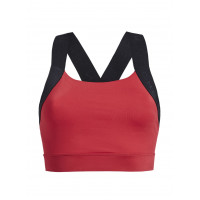 Röhnisch Kay Sports Bra Red
