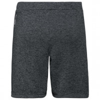 Odlo Shorts Millennium S-Thermic Black