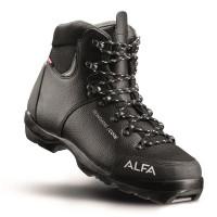 Alfa Rondane Core M Black