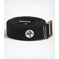 Manduka Commuter-Black Black