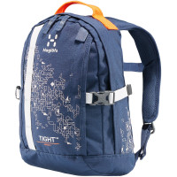 Haglöfs Tight Junior 8 Tarn Blue/Stone Grey