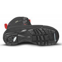 Alfa Guard Advance GTX W Black