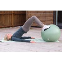 Abilica Fitnessball 65 Cm Green